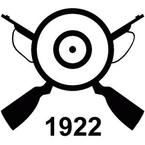 Logo klein durchsichtig png