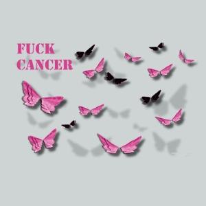 Till förmån för Bröstcancerfonden
