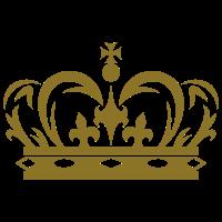 DE - Krone