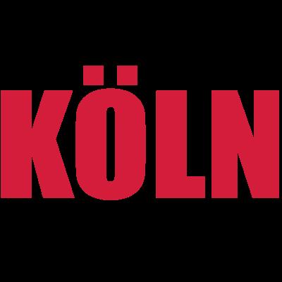 Köln - Köln - Köln,Kölle,Cologne