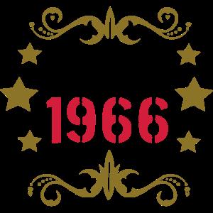 Original seit 1966 ---x