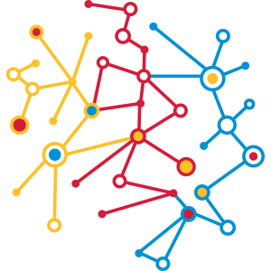 Molekül Muster