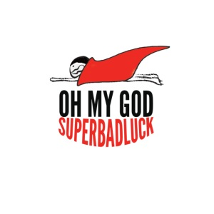ohmygod_superbadluck-png