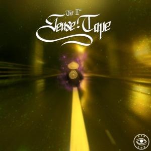 the 2nd sense tape jpg