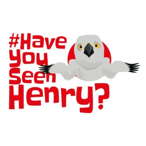 Have_You_Seen_Henry_Red