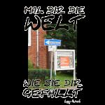 WELT GEFÄLLT.png