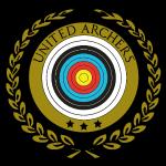 Archery United Archers