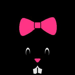 Bunny Häschen
