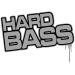 Hard Bass [Made in hardstyle]