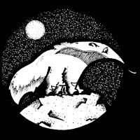 Ameisenbär Fels Mond