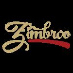 Zimbroo basic
