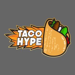 Jonkan Taco