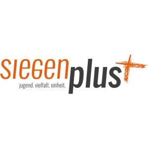 siegen-plus-logoingif