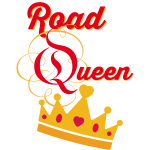 Road Queen
