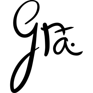 logo-trans-ai