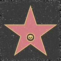 Shirt of fame Opa