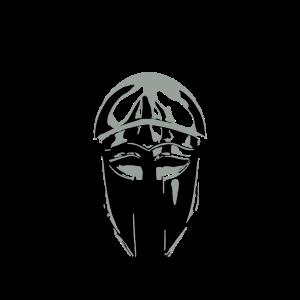 spartan-helmet-spears