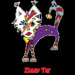 Ziggy Tar (hors-série)