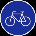 20-30 Fahrrad_01