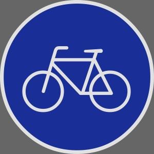 20 30 Fahrrad 01