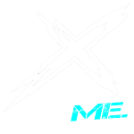 Spreadshirt_XtriME_Logo_Whi.png