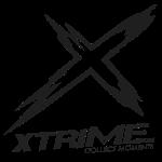 Spreadshirt_XtriME_Logo_Bla.png