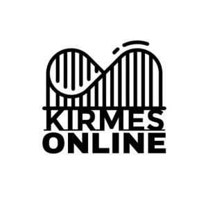 Logo KirmesOnline png