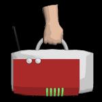 BoxToGo_Logo-2300x2300
