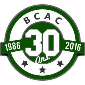bcac-round-logo