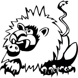 lejonet ai
