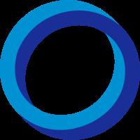 Penrose_Ring
