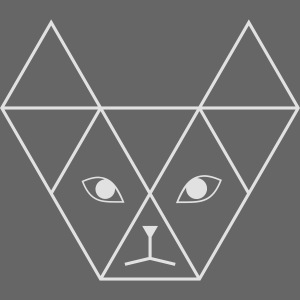 Yani Cat