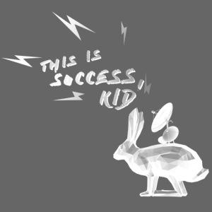 RATWORKS Success Rabbit W