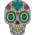 gurugoods_skull3