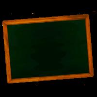 Schul Tafel