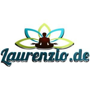 Laurenzio.de
