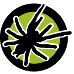 logo_simple_large