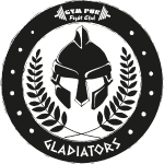 GYMPUR-LOGO-Gladiators