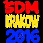 SDM16