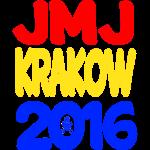 JMJ16
