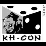 KH-Con