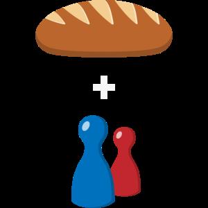 Brot und Spiele - Bread and Games