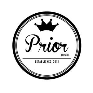 Prior Circle Logo png