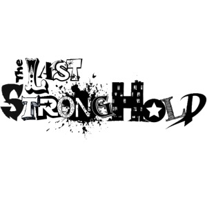 The Last Stronghold 3