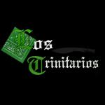 588223LosTrinitarios_BIG.png