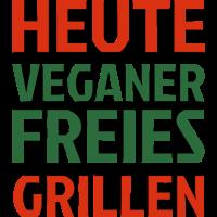 grillen-veganer-I