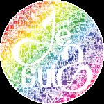 Logo Je Suis Fiertés 2015