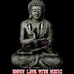 Enjoy Life with Music