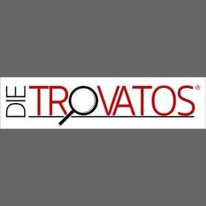 dietrovatos Logo