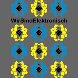 wseSpringShirt